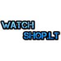 WatchShop.LT